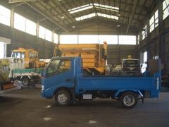 トラック加装 CIMG6336 640x480 240x180