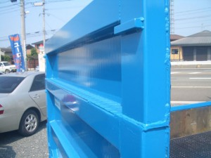 トラック加装 pg1 300x225