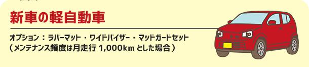 まとメンテ matomente hikaku02